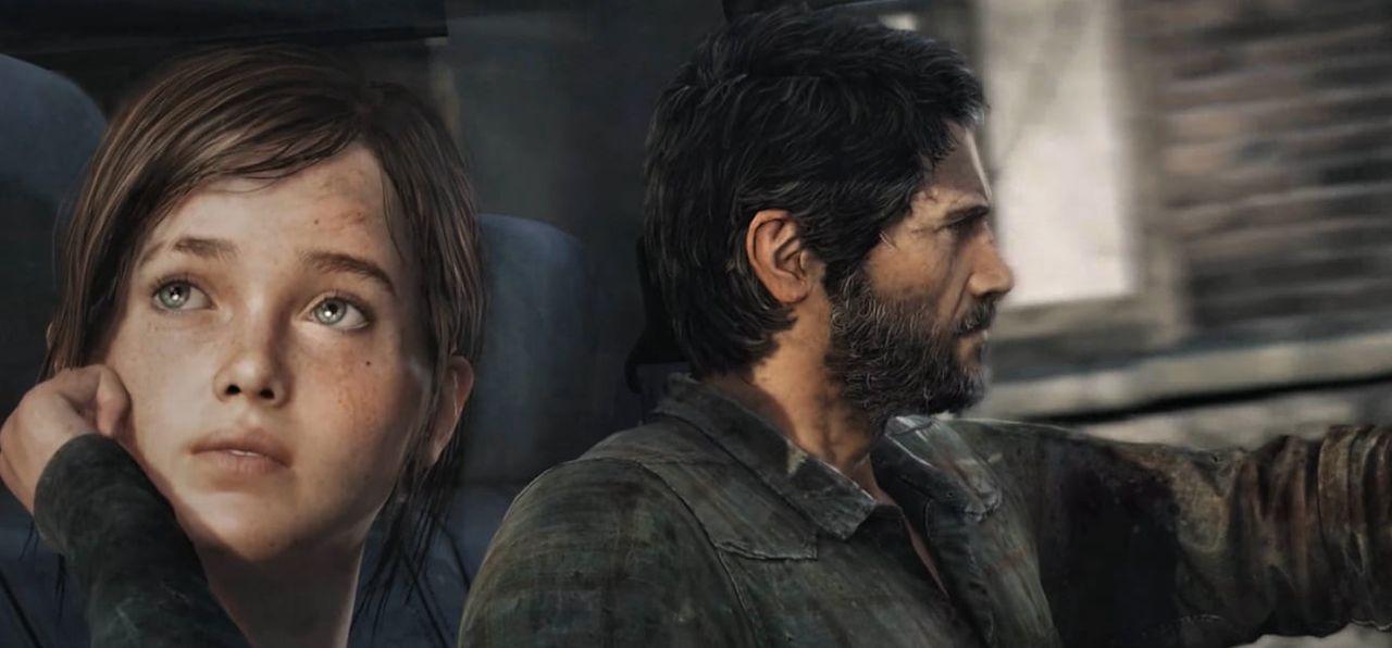 Neil Druckmann wyreżyseruje część odcinków telewizyjnego The Last of Us - The Last of Us