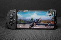 Mobilny kontroler gier GameSir G6s Touchroller