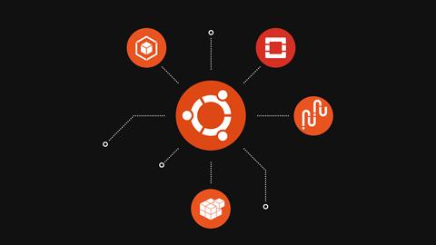 Kwietniowe wydanie Ubuntu przyśpieszy na starcie i ucieszy oko