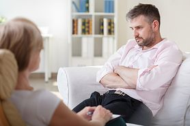 Ojciec alkoholik - dorosłe dzieci alkoholików (syndrom DDA). Problemy dzieci z rodzin alkoholowych - depresja i nie tylko