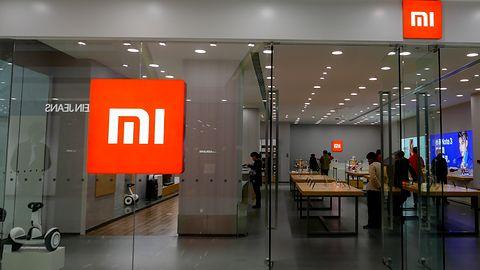 Xiaomi otwiera w Polsce największy Mi Store w Europie Środkowo-Wschodniej