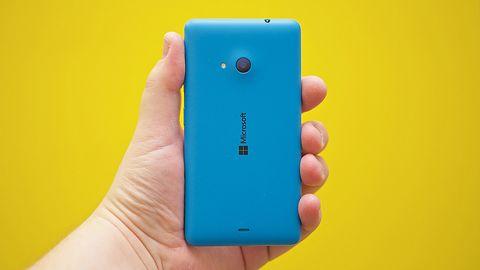 Masz Lumię? Windows Phone Internals zainstaluje na niej nowy ROM