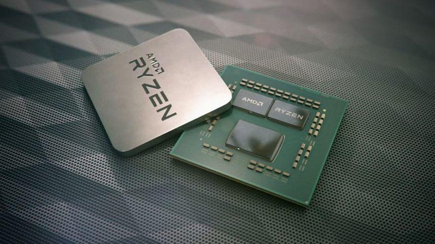 Jak gonić Intela, to konsekwentnie: AMD doczekało się unikatowej podatności w kanale bocznym