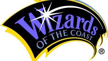CD Projekt przejmuje dystrybucję produktów Wizards of the Coast