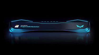 Konsola Mad Box od twórców Project Cars znalazła się w poważnych opałach przez... Google
