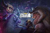 Auto Chess zmierza do Epic Games Store jako samodzielna produkcja