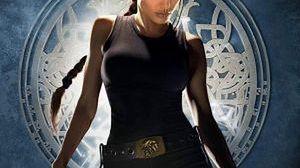 Nowy (filmowy) Tomb Raider opowie, jak Lara Croft stała się Larą Croft