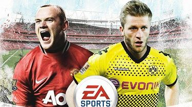 FIFA 12 - odpowiadamy na wasze pytania