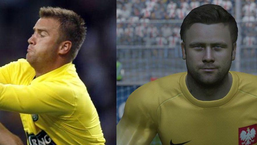 Demo FIFA 15 najczęściej ściąganym demem w historii EA Sports