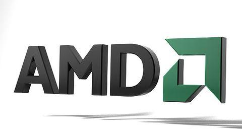 Microsoft przymierza się podobno do kupna AMD