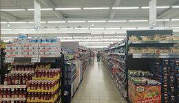 Kaufland idzie na zakupy. Chce przejąć 100 niemieckich hipermarketów