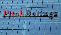 Światowa agencja uspokaja: śledztwo w KNF bez wpływu na politykę monetarną