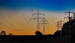 PSEW: Rozwój umów sprzedaży en. z OZE do przemysłu wymaga zm. prawnych (aktual.)