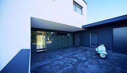 Drzwi z aluminium mogą być energooszczędne