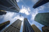 Po latach funkcjonowania na rynku, holdingi doczekają się kompleksowej regulacji.