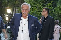 Zygmunt Solorz i jego Cyfrowy Polsat nie zdołali przekonać inwestorów do sprzedaży udziałów w Netii.