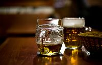 Miasta wspierają przedsiębiorców i odchodzą od koncesji za alkohol