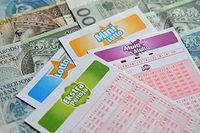 Lotto totalizator sportowy lotek