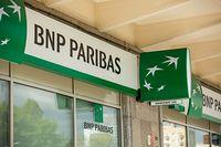 BNP Paribas zabrał głos w sprawie ugód z frankowiczami.