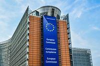 Komisja Europejska uruchomi procedurę wobec Polski