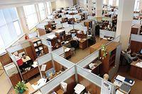 według GUS 1,5 mln osób pobiera w Polsce płacę minimalną