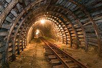 kopalnia nowa ruda górnictwo górnik