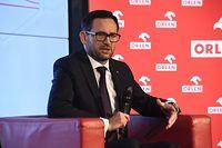 Prezes Daniel Obajtek sfinalizował przejęcie Polska Press.