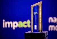 III edycja Nagród money.pl. Kapitula wyłoniła laureatów, których poznamy już 27 października, podczas Impact'21
