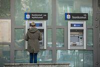 GUS publikuje pełniejsze dane na temat zarobków w Polsce