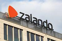 Pracownicy Zalando dostaną dodatkowy urlop w sierpniu