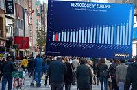 Polski rynek pracy opiera się kryzysowi wywołanemu koronawirusem.