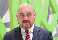Krzysztof Kuśmierowski przestał być prezesem PGE GiEK. Zrezygnował po zaledwie 6 dniach.