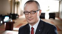 Bartosz Drabikowski, wiceprezes PKO BP