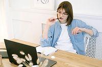 Pracodawca ma możliwość wysłać pracownika na zaległy urlop wypoczynkowy nawet na 30 dni.