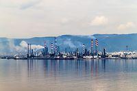 Norwegia będzie inwestować w zieloną energię, ale nadal będzie wydobywać i sprzedawać paliwa kopalne