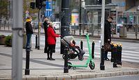 Duże zmiany dla samotnych rodziców. Poselska wrzutka do Polskiego Ładu