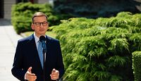 S&P zmienia prognozy dla Polski. Wyjaśnia też, dlaczego rosną ceny