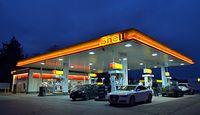 Shell Polska poszerza ofertę usług w dobie pandemii koronawirusa