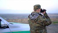 Kryzys migracyjny. 7 mln zł miesięcznie kosztuje ochrona wschodniej granicy