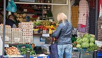 Jednak będzie drożej. Duża instytucja podnosi prognozy inflacji dla Polski