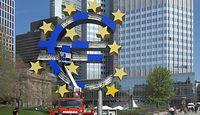 Francja chce zrewidować unijną dyscyplinę budżetową