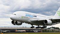 Kryzys w branży lotniczej. Szef Airbusa nie wyklucza jeszcze większych zwolnień