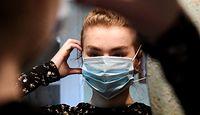 Kronawirus w Polsce. Centra handlowe nie będą obsługiwać klientów bez maseczek