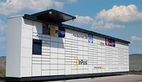 InPost chce podbić polską wieś. Ujawnia ambitne plany