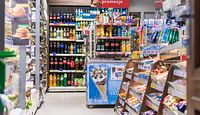 Podatki wg PiS. Danina wymierzona w korporacje uderzy w małe firmy