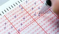 Wyniki Lotto 15.09.2021 – losowania Multi Multi, Ekstra Pensja, Kaskada, Mini Lotto, Super Szansa
