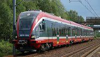 Zmodernizowane pociągi PKP. Wiadomo, kiedy zabiorą pasażerów