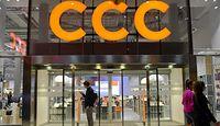 CCC reaktywuje znane marki. Wprowadzi do sprzedaży Simple, Americanos i Badurę
