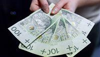 Długi Polaków wobec telekomów rosną. Ludzie biorą abonament, a później nie płacą