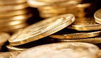 Mennica Polska chce bić złote monety dla Tajlandii. Stanęła do przetargu